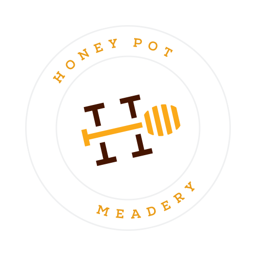 honey-pot-meadery-pog