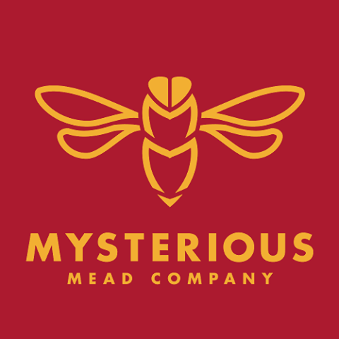 Mysterious Mead Company